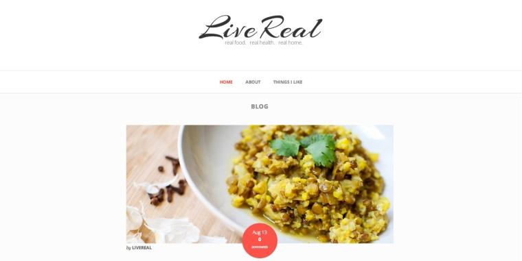 Live Real Blog-1